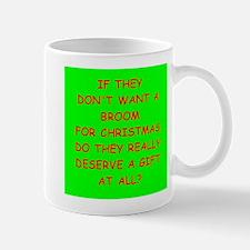 curling Mugs