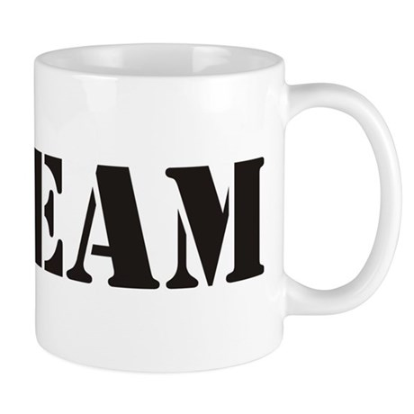 To customize: email us at info@iam911.ORG: Mug