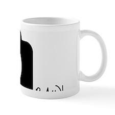 RAW! Mug