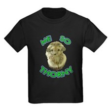 Me So Thorny T-Shirt
