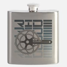 cycling-01 Flask