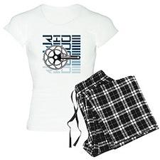 cycling-01 Pajamas