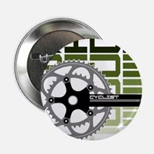 """cycling-03 2.25"""" Button (100 pack)"""
