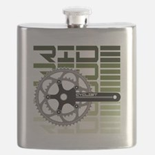 cycling-03 Flask