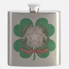 Irish Italian Heritage.png Flask