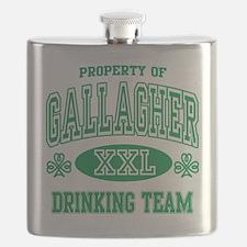GALLAGHERDTdk.png Flask
