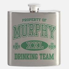 3-MURPHYDT.png Flask