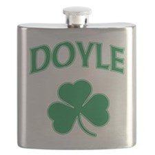 DOYLEdk.png Flask