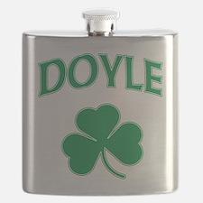 DOYLEdk.png Flask