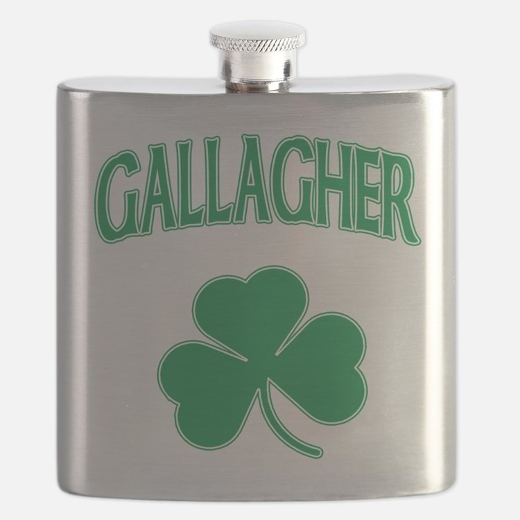 GALLAGHERdk.png Flask