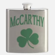 MCCARTHYdk.png Flask