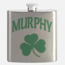 MURPHYdk.png Flask