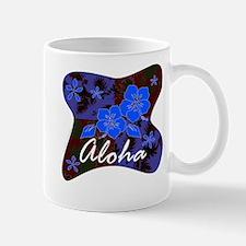 Aloha 2 Mug