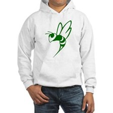 Cute Hero of time Hoodie