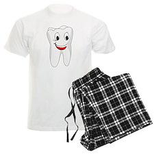 tooth Pajamas
