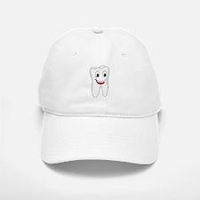 tooth Baseball Baseball Baseball Cap