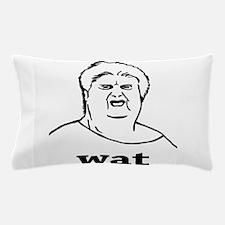 wat Pillow Case