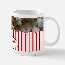 Popcorn Lover Mugs