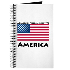 America Freedom Journal