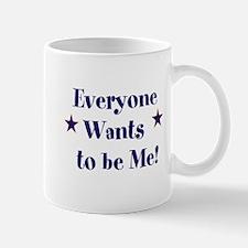 Me Mugs