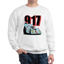 Porsha 917K Sweatshirt