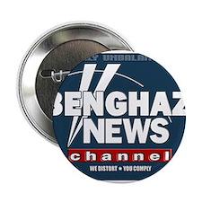 "Benghazi News Channel 2.25"" Button"