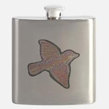Cute Wsp Flask