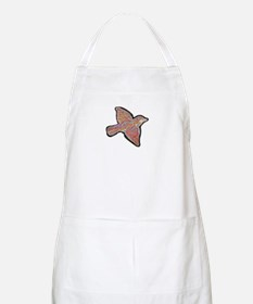 Unique Wsp Apron
