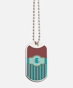 Stripes2015E2 Dog Tags