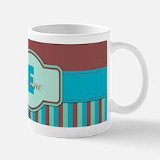 Stripes2015E2 Mug
