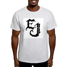 Cute Potc T-Shirt