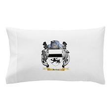 Jorden Pillow Case