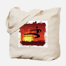 Tae Kwon Do Awesomeness Tote Bag