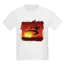 Tae Kwon Do Awesomeness T-Shirt