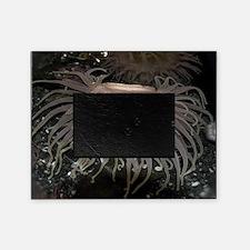 Sea Anemones Picture Frame