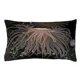 Sea anemones Pillow Cases