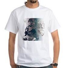 Pretty Buddha Shirt