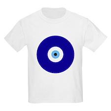Unique Yia yia T-Shirt