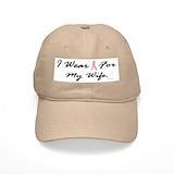 Breast cancer hats Classic Cap