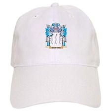 Radford Coat of Arms - Family Crest Baseball Baseball Cap
