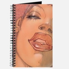 Gloss (Journal)
