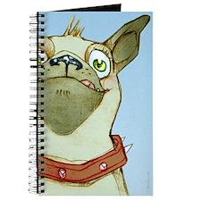 Pug (Journal)