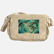 Cute Lyndsey Messenger Bag