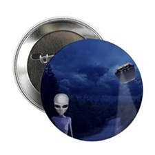 Alien Nightwatch Button
