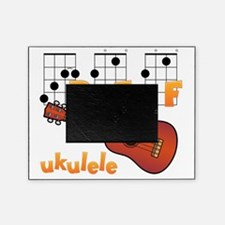 Cool Chords Picture Frame