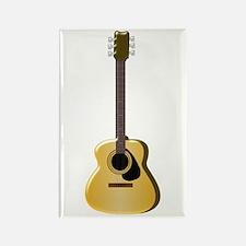 Acoustic Guitar Magnets