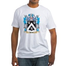 Renn Coat of Arms - Family Crest Shirt