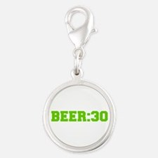 Beer 30-Fre l green Charms
