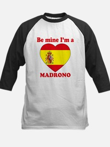 Madrono, Valentine's Day  Tee