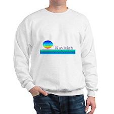 Kayleigh Sweatshirt